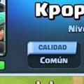Kpopers