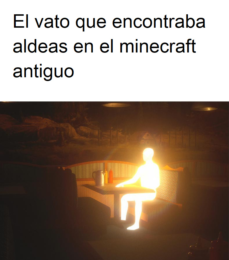 eso era redificil - meme