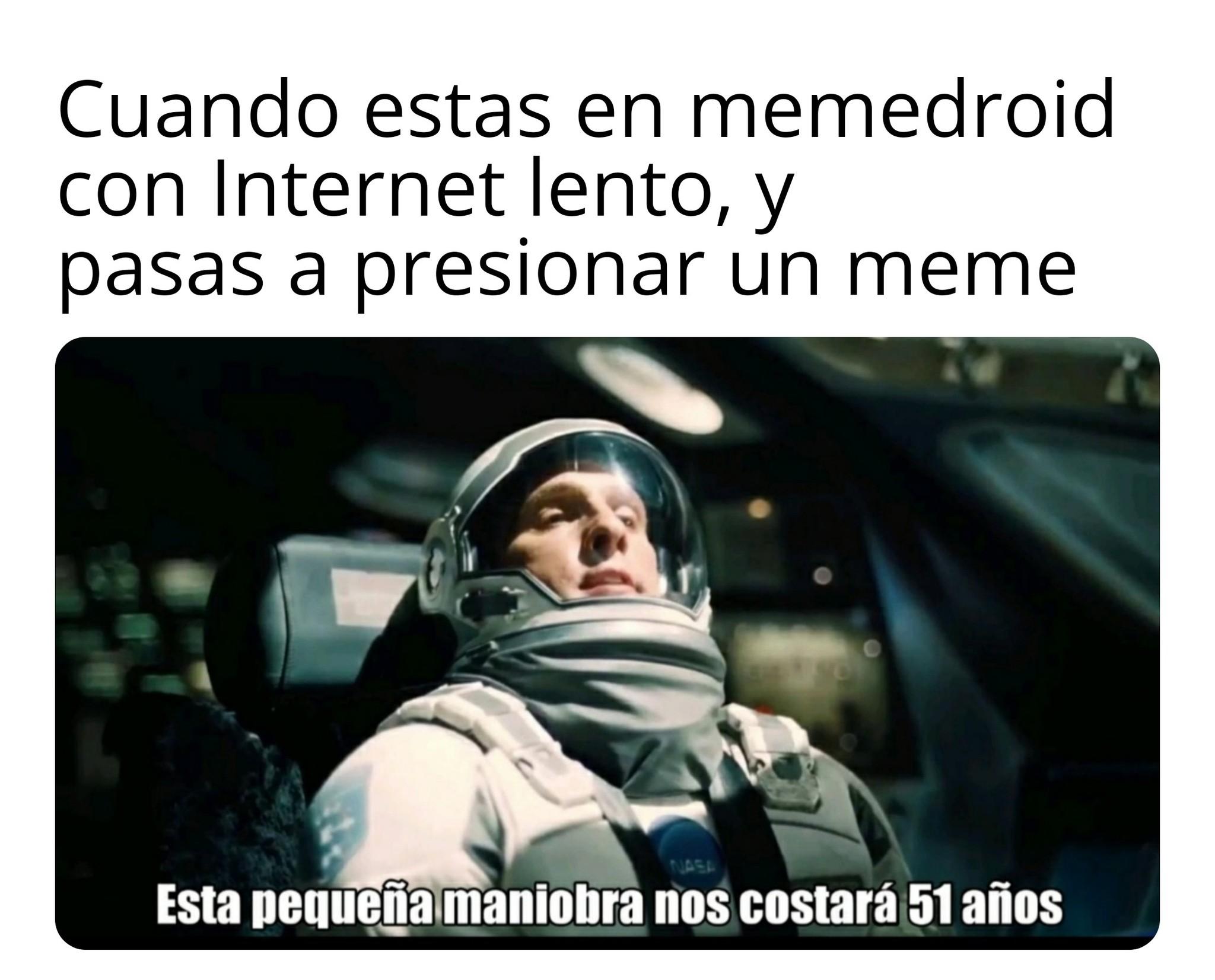 Malardo el meme