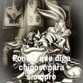 Chipost