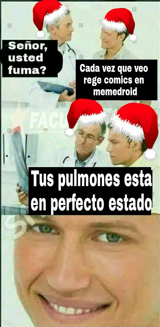 Donde - meme