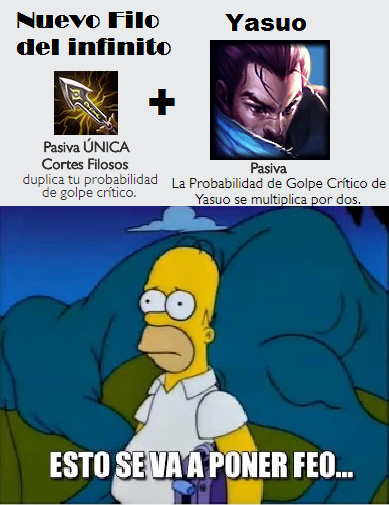 Actualizacion 8.11 - meme