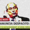VOTEM NO CIRÃO
