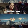 #bolsomito2018