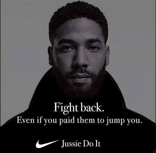 So far the best Lols of 2019 - meme