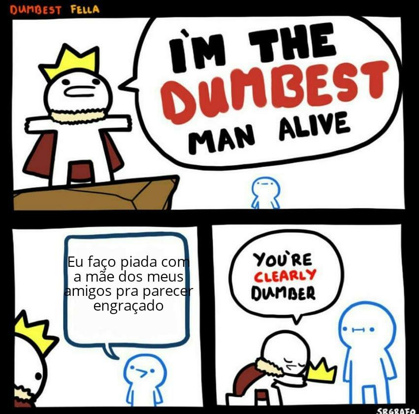 Euueeh - meme