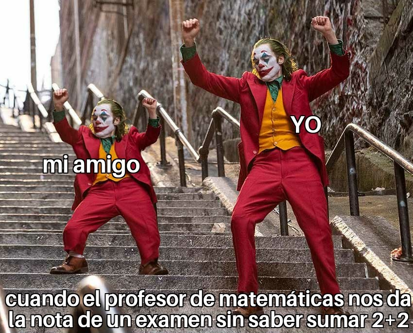 100% real no fake - meme