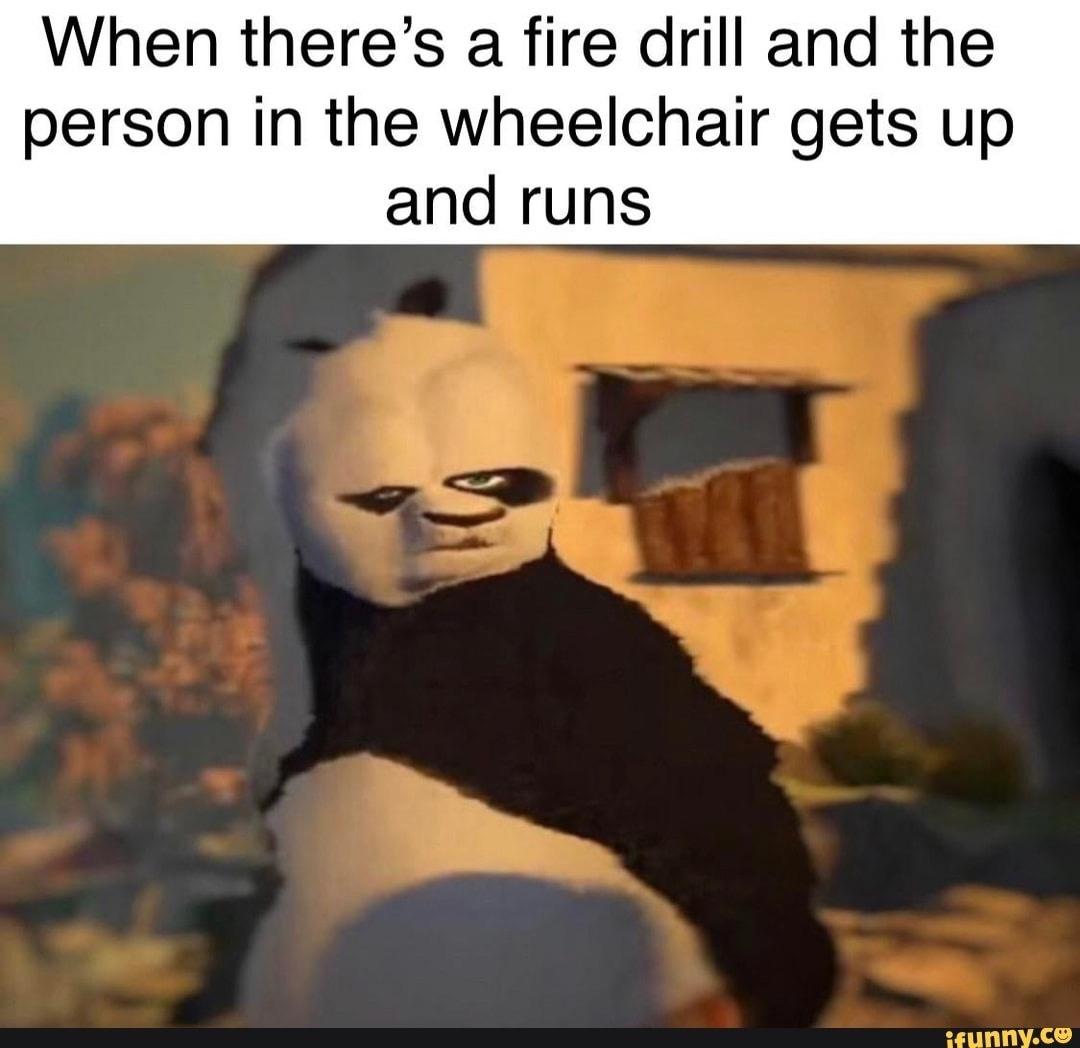 Wait what - meme