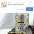 viendo hentai se me ocurrio el meme