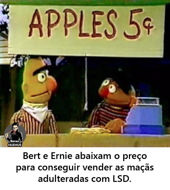 Passa? - meme