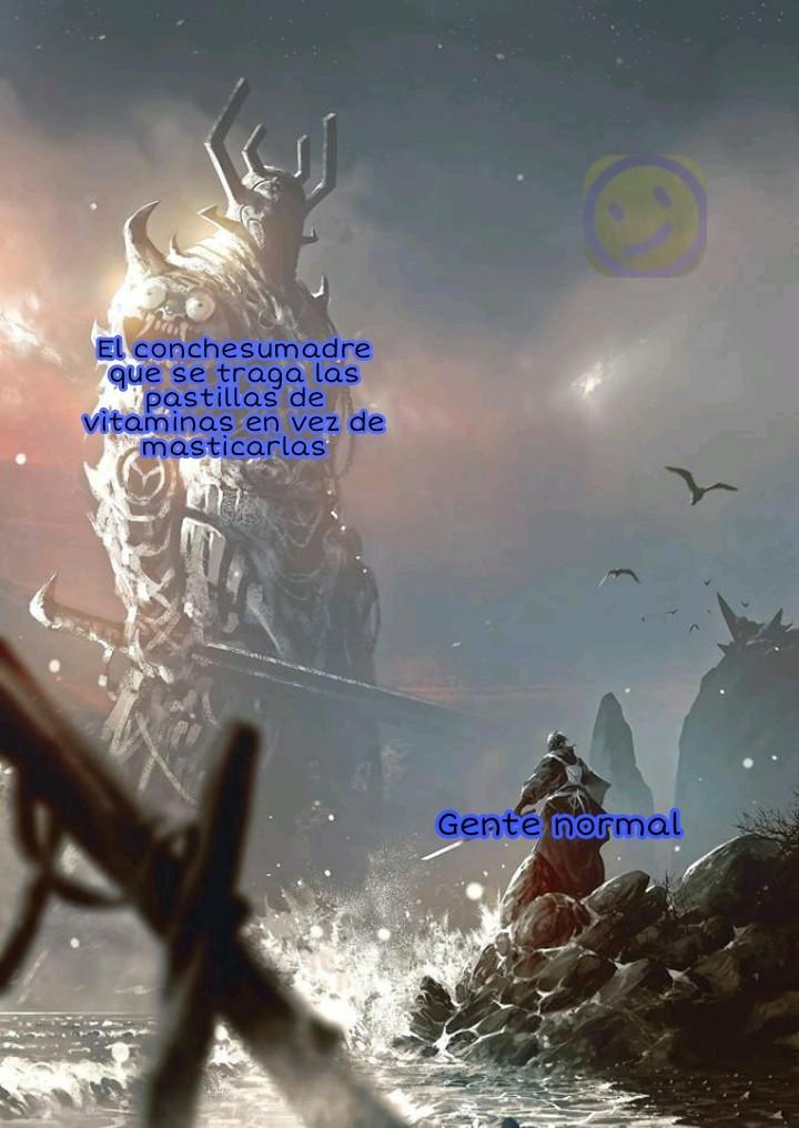 emem ut ed olutít le ecudortnI - meme