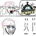 Ciência Trans