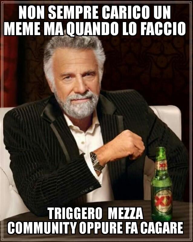 Cattivaconoscenza - meme