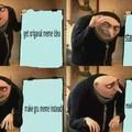 lol le funny