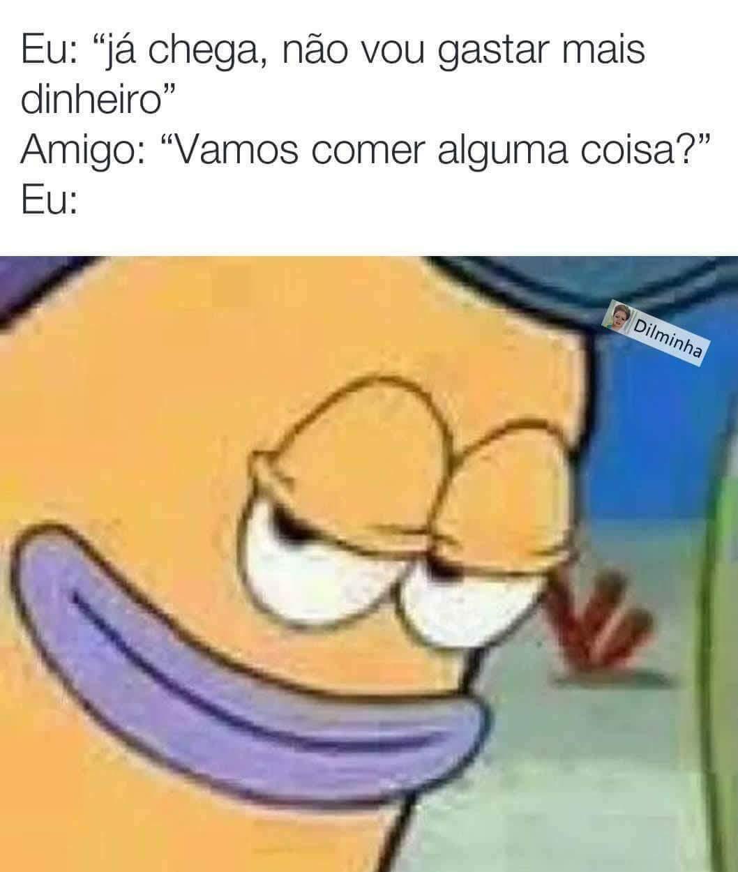 Zzz - meme