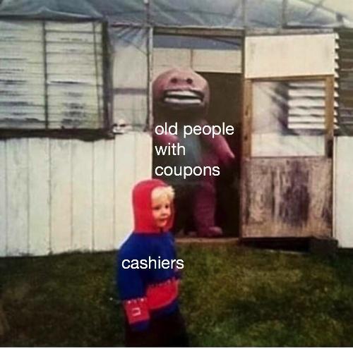 Let the battle begin - meme