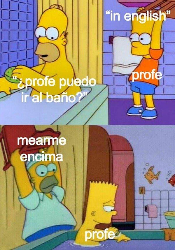 profe - meme