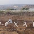new Pixar movie looks great