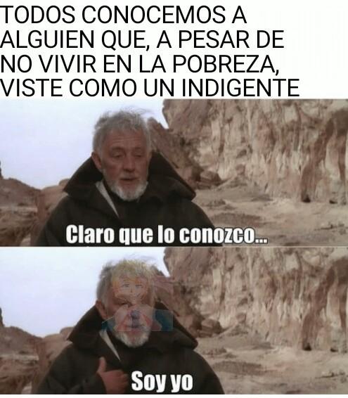 Alat_ipci - meme