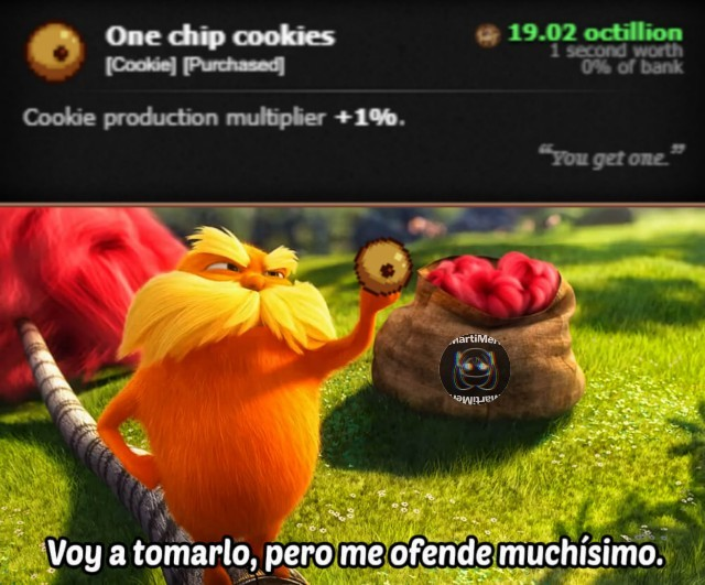 Igual sirve :yao: - meme