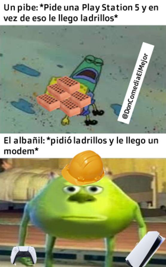 Sad :c - meme