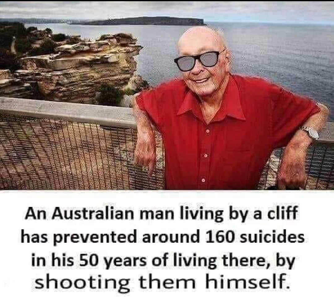 Absolute legend - meme