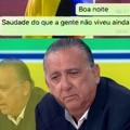 #aposentagalvão