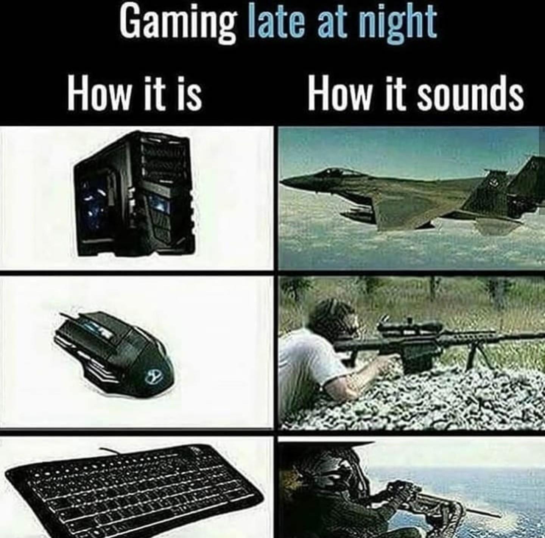 Tellement vraie  - meme
