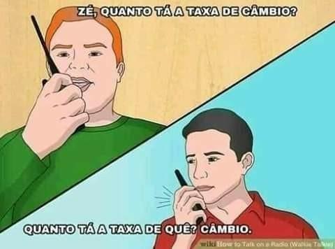 Humorkkkk - meme
