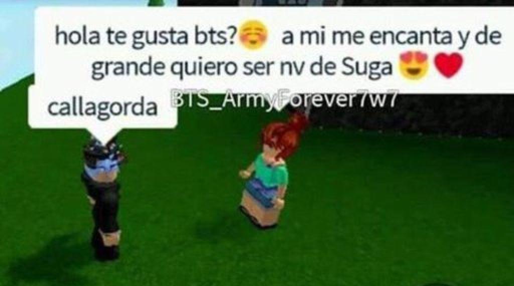 Callagorda - meme