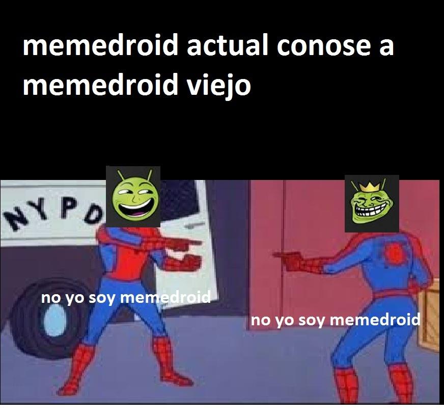 ashura - meme