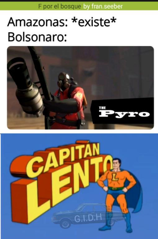 Chascarrillo visual - meme
