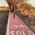 solo ciclistas