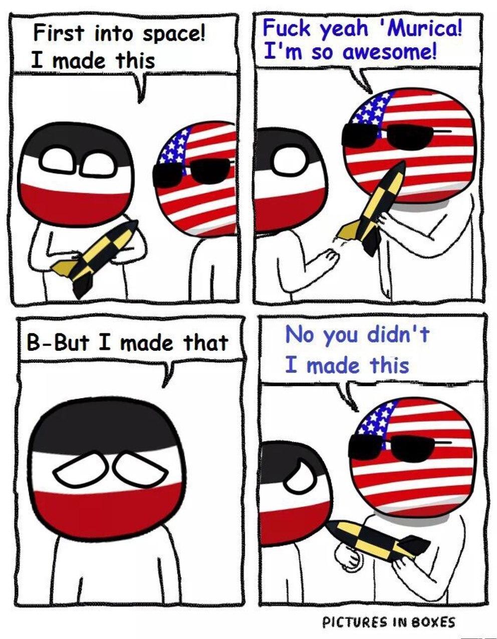 germany - meme