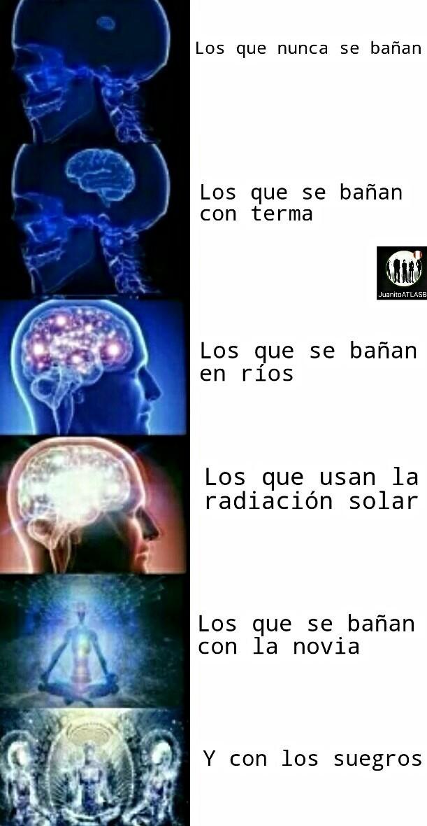 Mu - meme