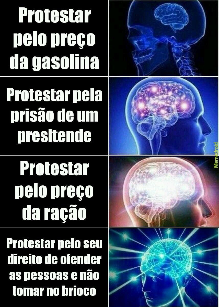 JooJinho - meme