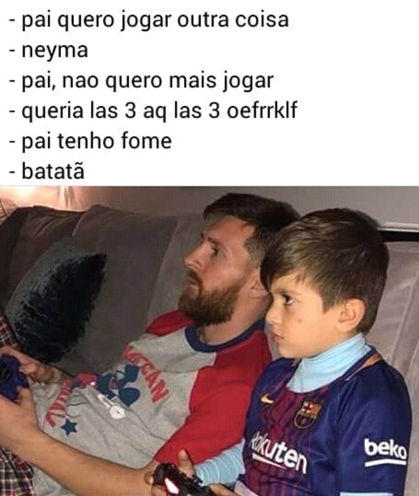 Bataga - meme