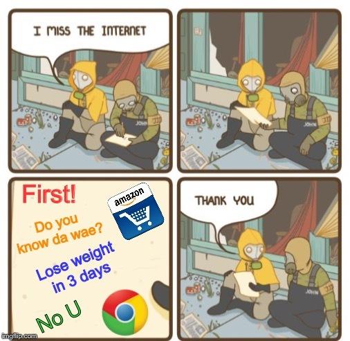 the base - meme