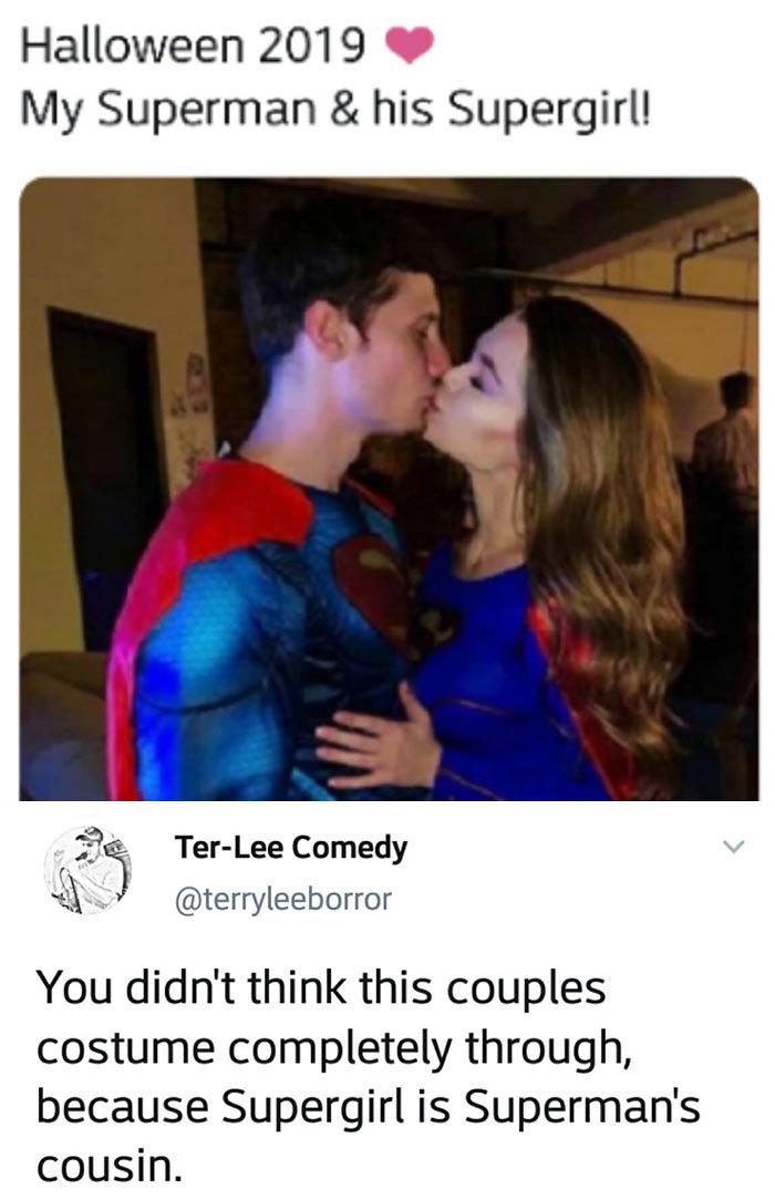 SuperAlabamaMan - meme