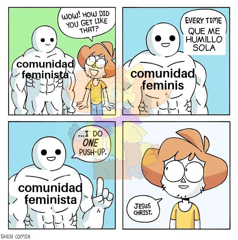 ._....m - meme