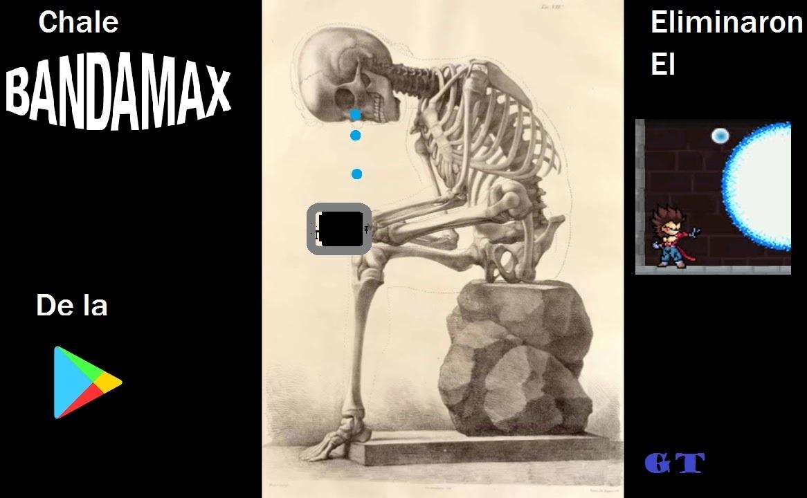 El unico juego de Celular respetable :'( - meme