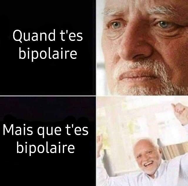 Exactement - meme