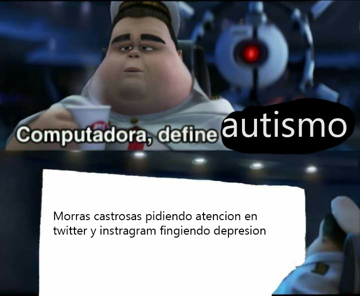 Aka los fans de Lgbt - meme