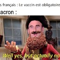 50e meme