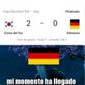 Lord Alemania