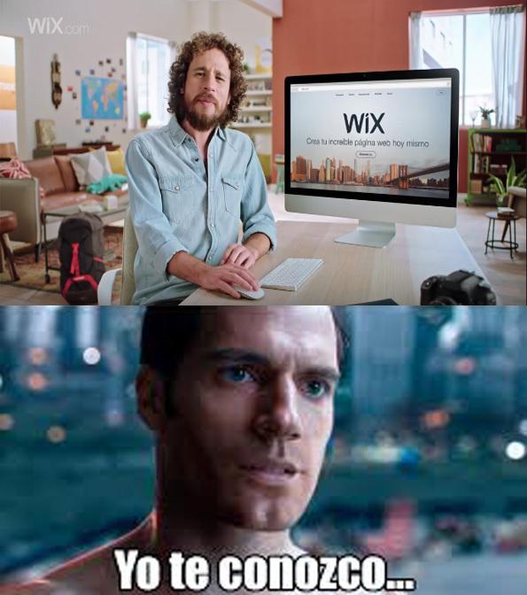 entra a wixxx.com - meme