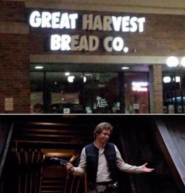 Great vest bro! - meme