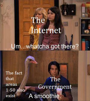 A smeethie - meme