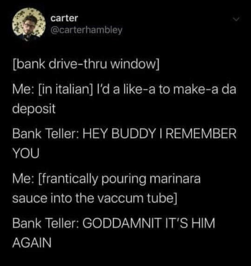 sauce? - meme