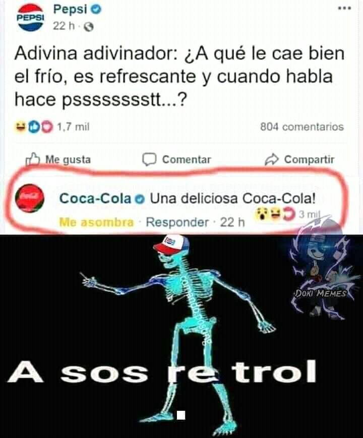 re troll jaajaj - meme